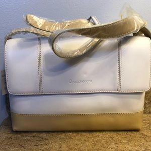 Liz Claiborne purse in original wrapping!